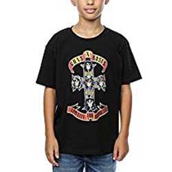 invicto x nuevos productos para gran venta de liquidación Camisetas Rockeras - Venta de camisetas de ROCK baratas